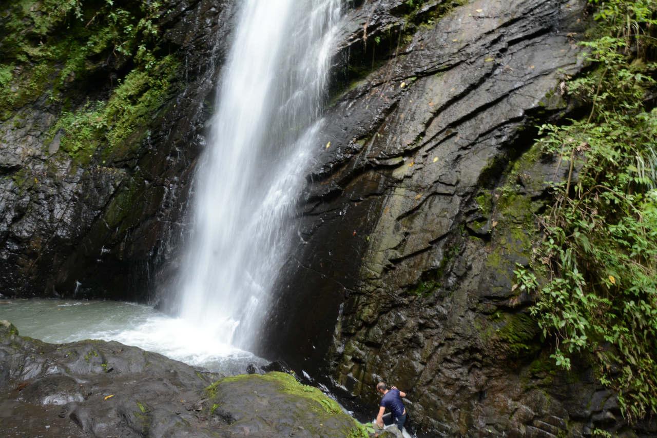 DSC_7785 Cascada de el Tambo